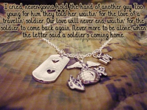25+ Best Ideas About Soldiers Coming Home On Pinterest