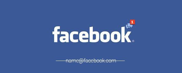 فیس بک ای میل اور ونڈوز میسنجر کو ختم کر دیا گیا   http://www.itnama.com/2014/03/facebook-terminated-mail-and-windows-messenger/