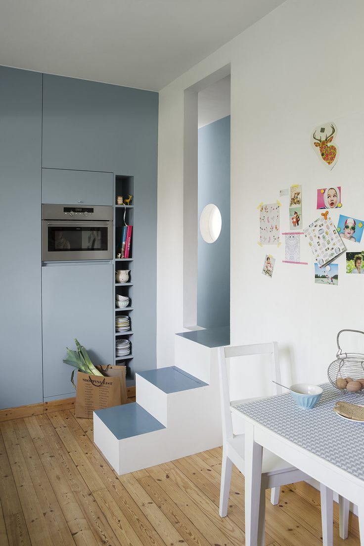 Meer dan 1000 ideeën over blauwe kamer verf op pinterest   grote ...
