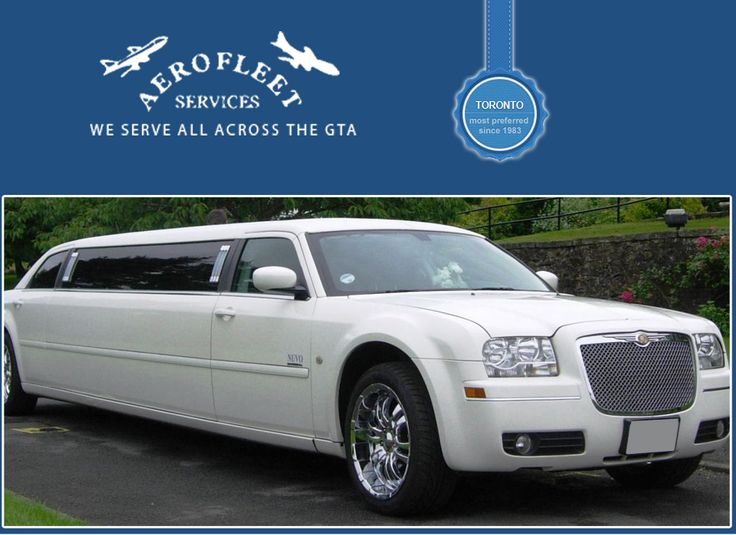 Airport Limousine has a class of its own and it not only comes equipped with modern technology that makes your journey comfortable but also is driven by a well-trained driver.