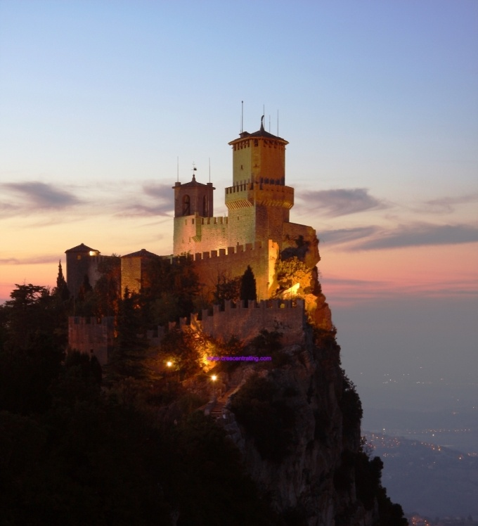 43 best San Marino images on Pinterest | Countries, Europe and Italy