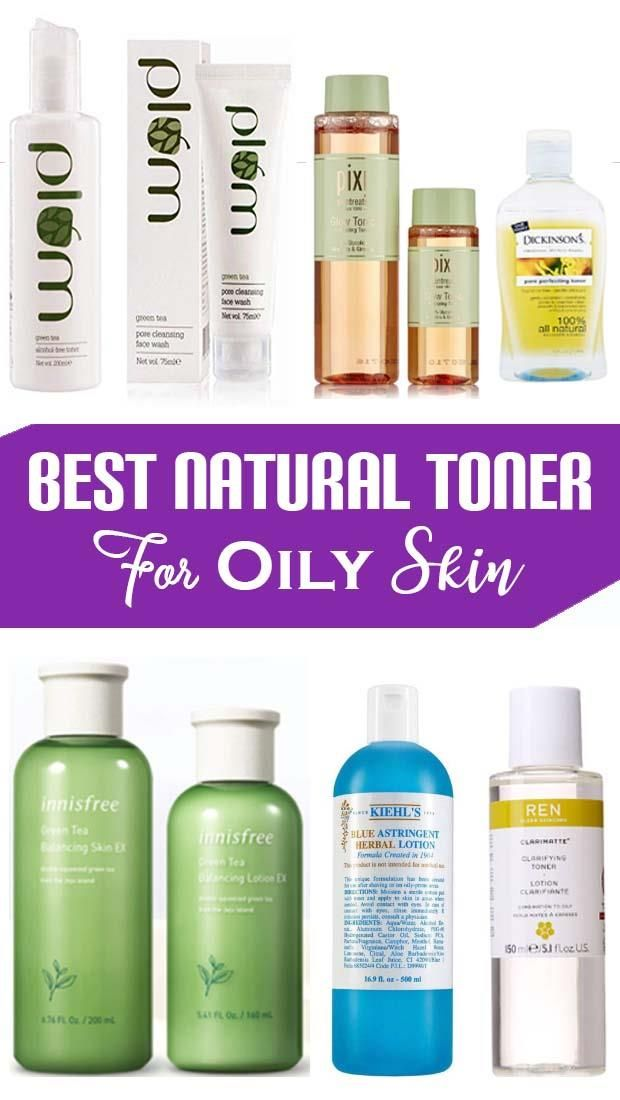 Best Toner For Oily Skin No Alcohol Can Buy Oily Sensitive Skin Best Toner Oily Skin