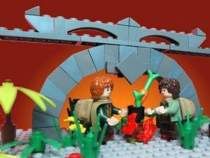 GUT가 개발한 'Curve LEGO' http://3docn.com/home/info_2?pageid=2&uid=346&mod=document