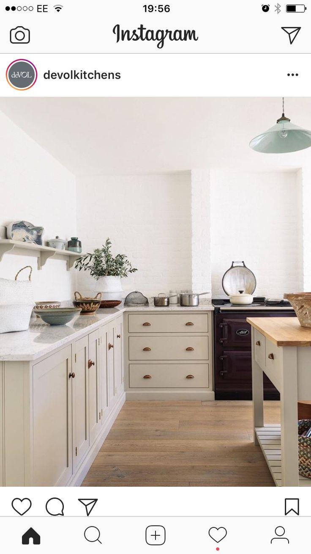 147 besten 217 kitchen Bilder auf Pinterest | Küchen, Neue küche und ...