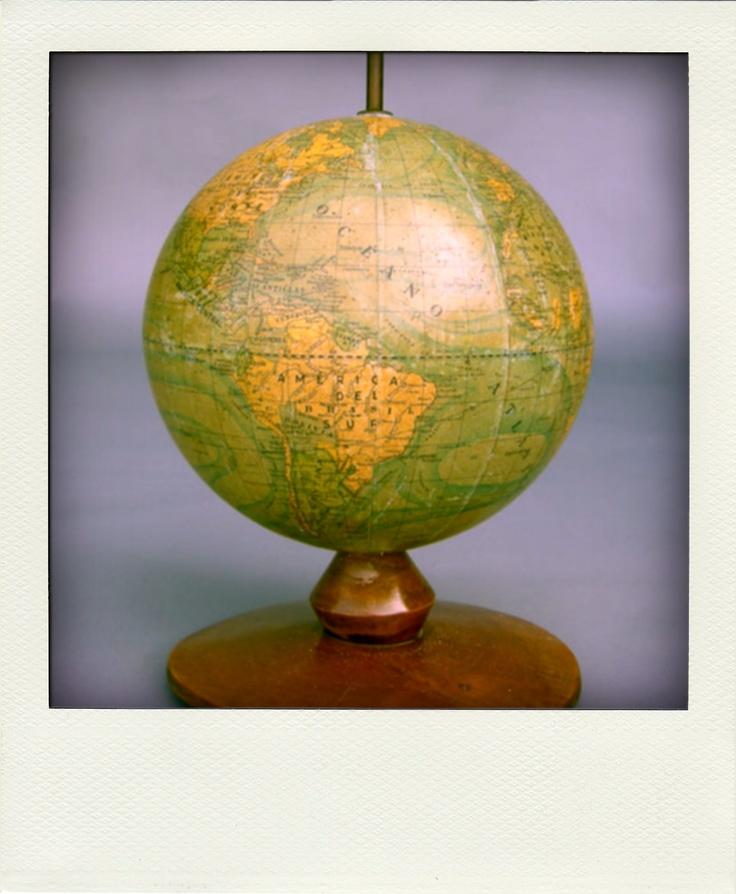 36 best images about globos celestes y terr queos on pinterest louis xvi gemstones and world - Globos terraqueos barcelona ...
