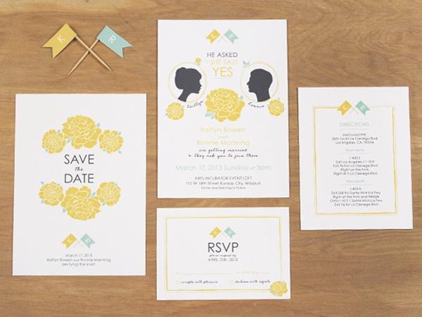 CuteWedding Cards, Pak Incredibles Pretty, Design Ideas, Paper, Pretty Invitations, Graphics Design, Christine Pak Incredibles, Invitations Cards, Invitations Design