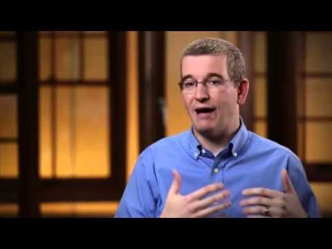 Window Maker Improves IT Service Delivery, Efficiency with Hyper-V Private Cloud
