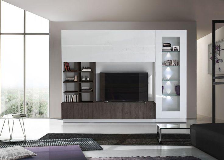 Die Besten 25+ Lackschränke Weiß Ideen Auf Pinterest Schränke   Wohnzimmer  Streichen Modern
