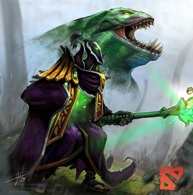 RUBICK WITH TIDE ULTI by David De Leon Luis by *Daviddleonluis on deviantART