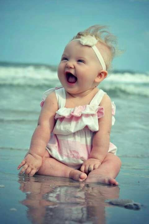 Happy, happy!  â¡