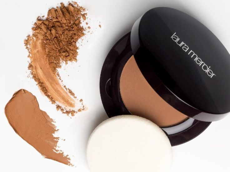 Rank & Style - Best Pressed Powder Foundation #rankandstyle