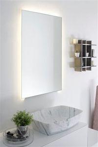 Illuminazione bagno specchio, specchi bagno | Arlex