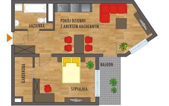 Znajdziesz nas w google pod frazami: mieszkania katowice, mieszkanie katowice , nieruchomości katowice , mieszkania na sprzedaż katowice , katowice mieszkania, katowice mieszkania na sprzedaż, tanie mieszkania katowice , nowe mieszkania katowice , oferta mieszkań w katowicach, oferta mieszkań katowice, sprzedaż mieszkań katowice, mieszkania w katowicach.