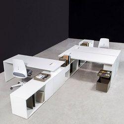BAT OFFICE - Sistemas de mesas de diseño de AKABA ✓ toda la información ✓ imágenes con alta resolución ✓ CADs ✓ catálogos ✓ contacto ✓..