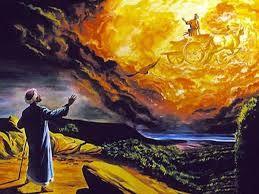 foto eliseo il profeta - Cerca con Google
