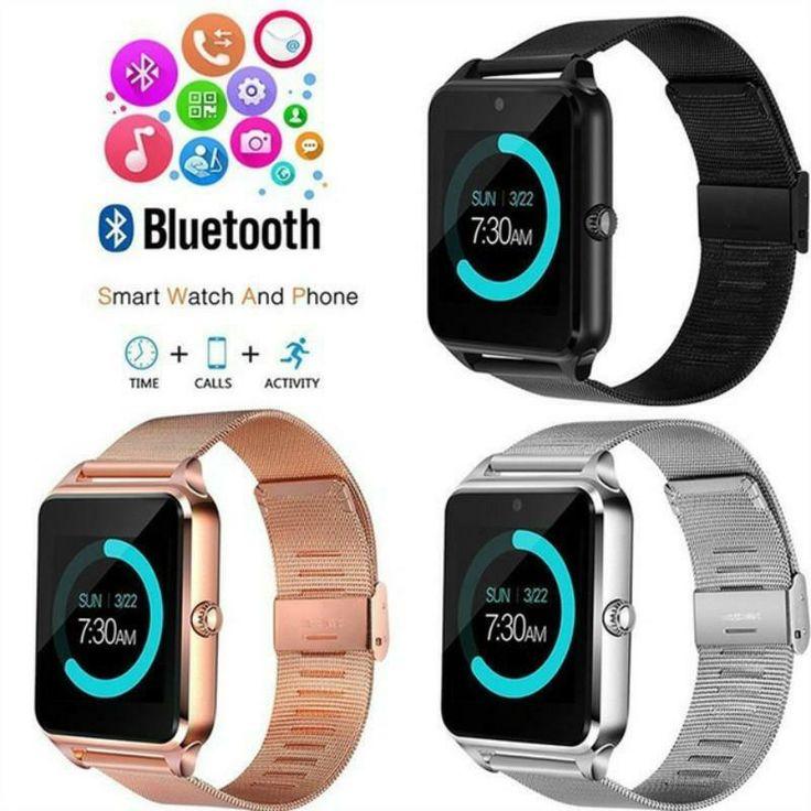 images?q=tbn:ANd9GcQh_l3eQ5xwiPy07kGEXjmjgmBKBRB7H2mRxCGhv1tFWg5c_mWT Smart Watch Xride E18