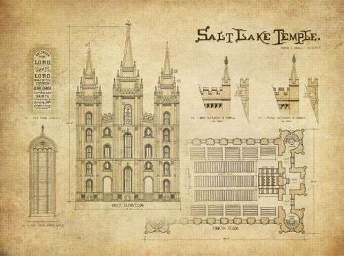 1000  images about lds temples on pinterest