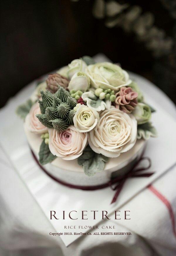Ricetree Rice cake Class E-mail: ryuinsoo78@naver.com