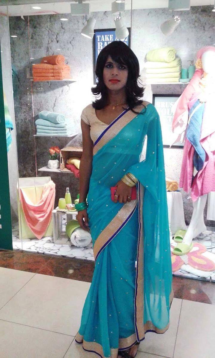 Popular transgender in india-2538