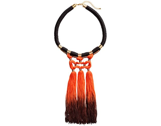 75 hot jewellery picks to add to your collection - Louloumagazine.com