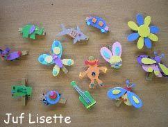 1000 Images About Moederdag Op Pinterest Placemat