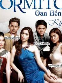 Phim Oan Hồn Ký Túc Xá | Sctv6