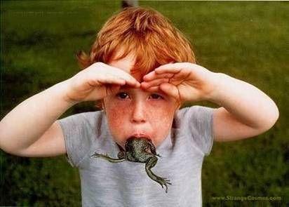 http://www.crazywebsite.com/Website-Clipart-Pictures-Videos/Funny-Kids/children-funny-pics-0009.jpg