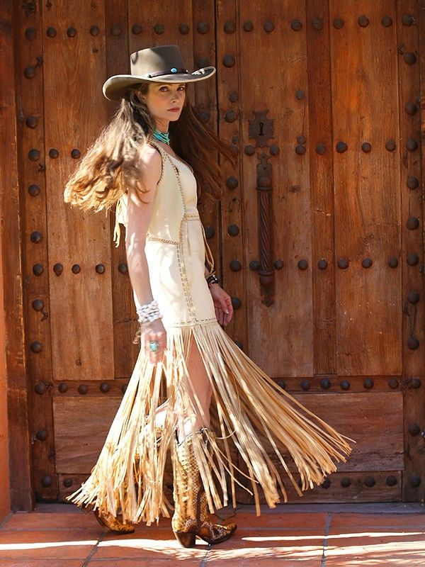 1000 images about cowgirls heaven western heavenly
