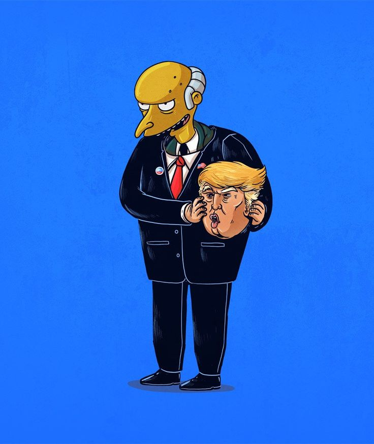 Será que por baixo da máscara, ícones pop revelam suas verdadeiras fontes de inspiração? É a ideia da série Ícones Desmascarados.