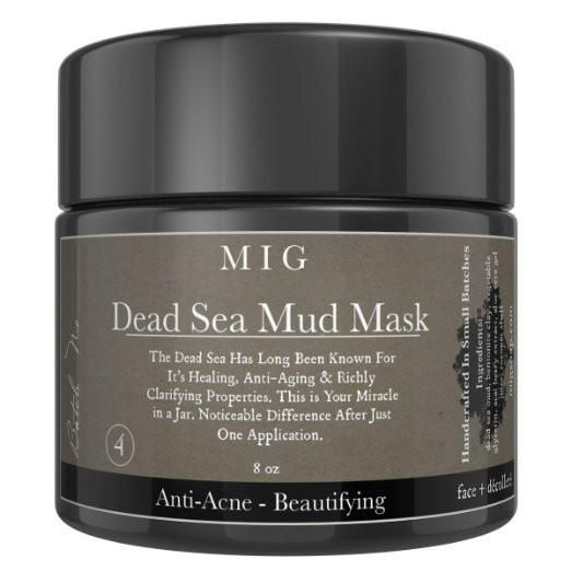 best mud mask | dead sea mud mask | mud mask products | mud mask for face | mud mask for oily skin | organic skincare | organic skincare products | glowing skin organic skincare | natural organic skincare | organic mud mask