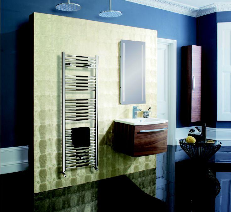 duschkabine bauhaus badezimmer im bauhausstil gradlinig. Black Bedroom Furniture Sets. Home Design Ideas