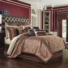 California King Bedding, View Cal King Bedding Sets, Sale on Bed Sets!