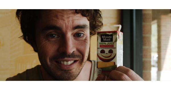 That Sugar Film Movie Review