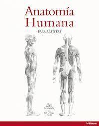 Es un valioso estudio sobre la estructura y el movimiento del cuerpo humano a través de más de 1.200 dibujos detallados y comentarios científicos.El esqueleto, las articulaciones y los músculos determinan las proporciones y los movimientos del cuerpo humano. La estructura anatómica le aporta su carácter individual.