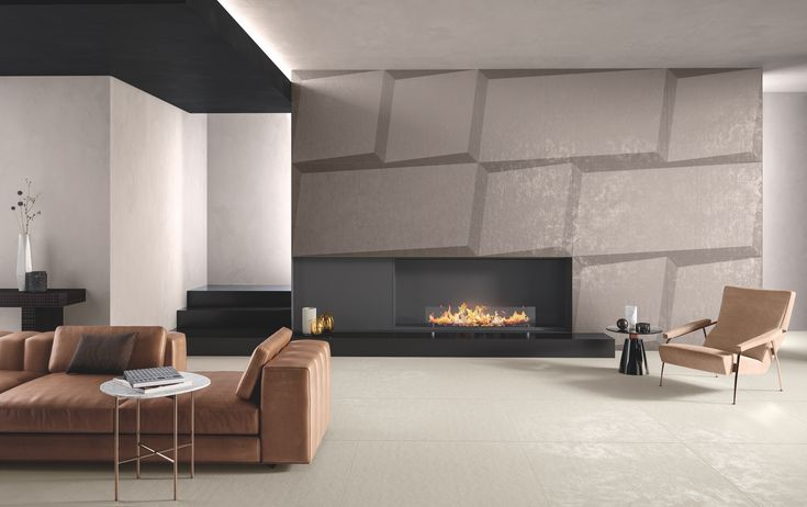 New Shades by Marco Piva on Casalgrande Padana's Resina Collection!