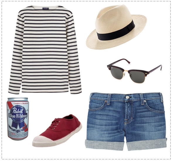33 Best Beer Fashion Who Knew Images On Pinterest