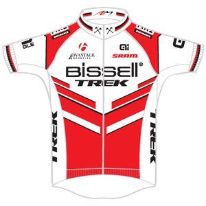 Bissell Development Team (USA)