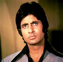 The Greatesr Superstar of Bollywood