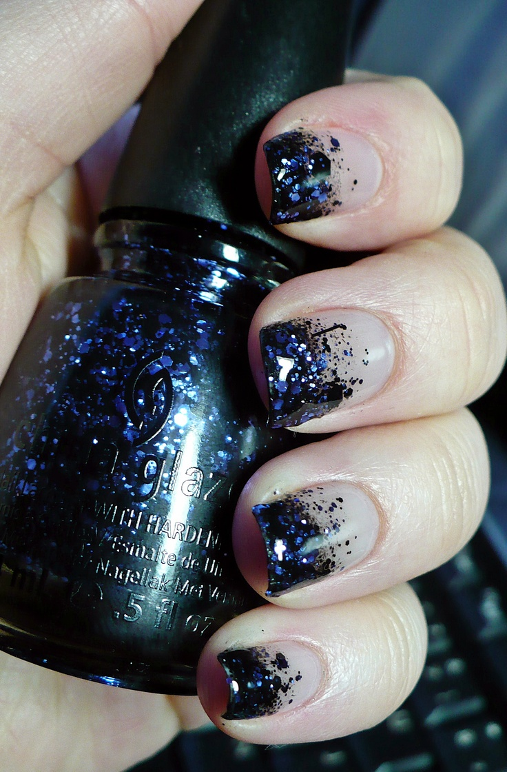 78 best Nail-inspiration images on Pinterest | Nail design, Nail ...