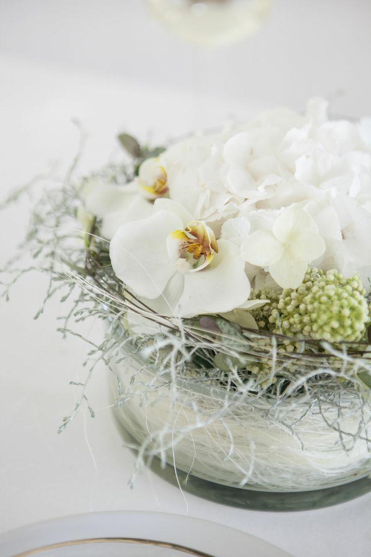 Vakker borddekorasjon til festbordet: https://www.mestergronn.no/blomsterbutikk/Kjop_blomster/Anledninger/Konfirmasjon
