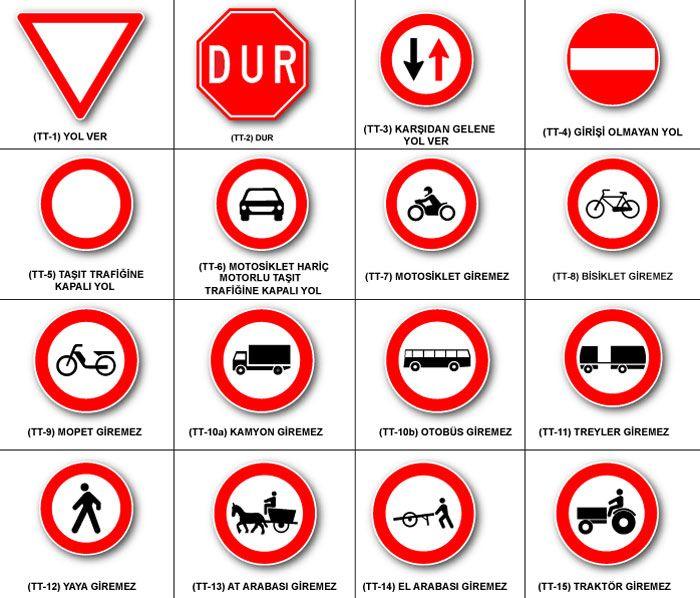 Trafik Kuralları Dinleme Metni Etkinlik Cevapları3 Sınıf Nova