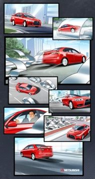 Best Storyboard Images On   Art Tutorials Drawing