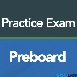 at preboard Pre ™ application program, and use of the associated ktn, does not guarantee that an individual always will receive expedited screening at airport security checkpoints.