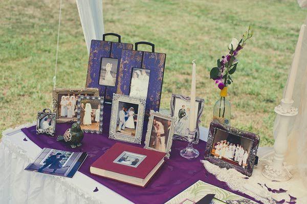 decoracion tradicional boda ideas para una decoracion vintage el dia de tu boda destiny quince pinterest blogg bodas och