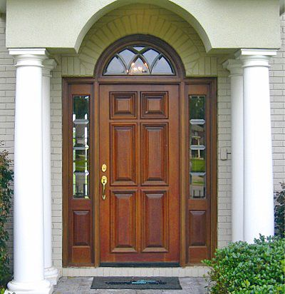 74 best images about front doors on pinterest minwax gel stain iron doors and wood entry doors for Best wood stain for exterior door