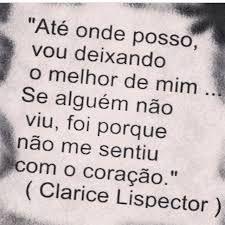Resultado de imagem para frases de escritores portugueses