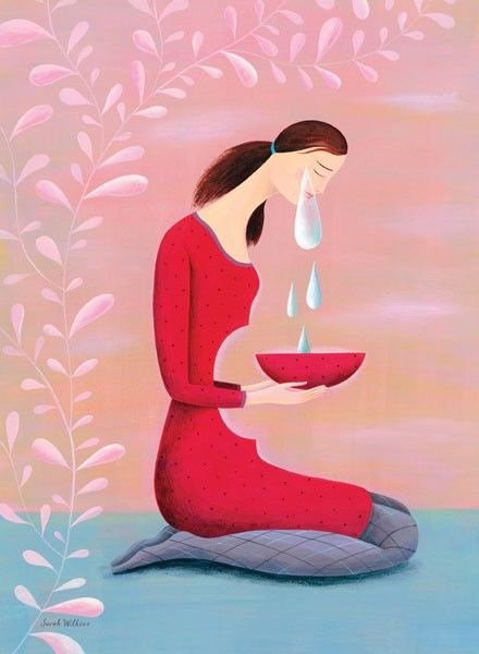 Quotes About Miscarriage « Tried, Tested, and True Mommy (really just words about loss -some lovely)