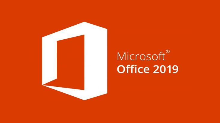 Pack office 2019 will be released soon exclusively on Windows 10 Apps and software Office 2019 Windows 10