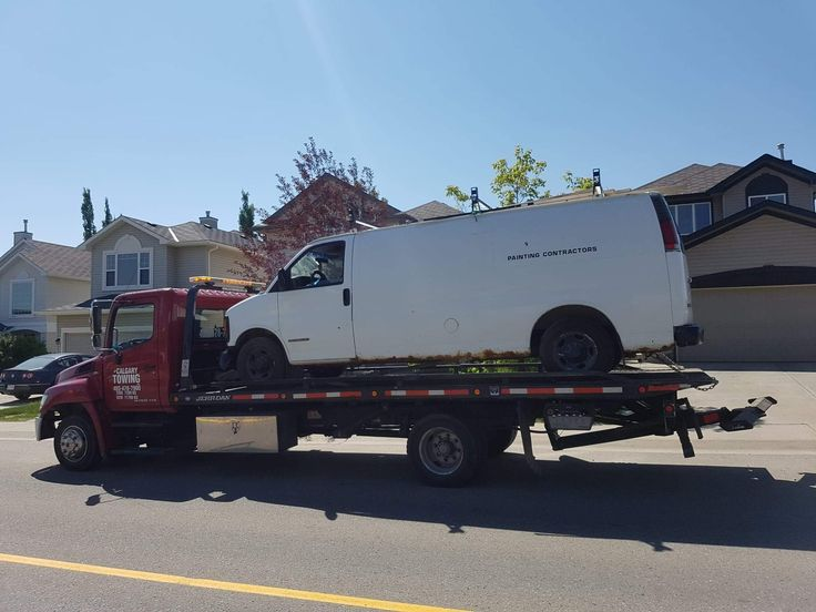 Want top dollars for junk cars? Hire scrap car removal