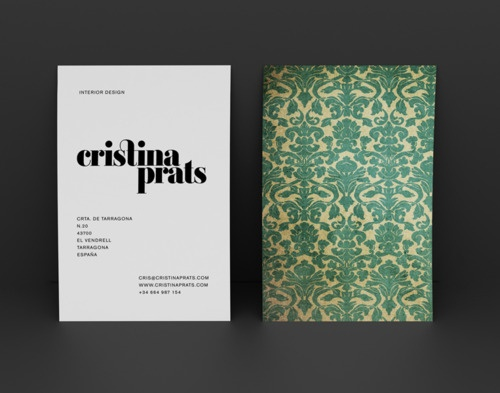 cover typography